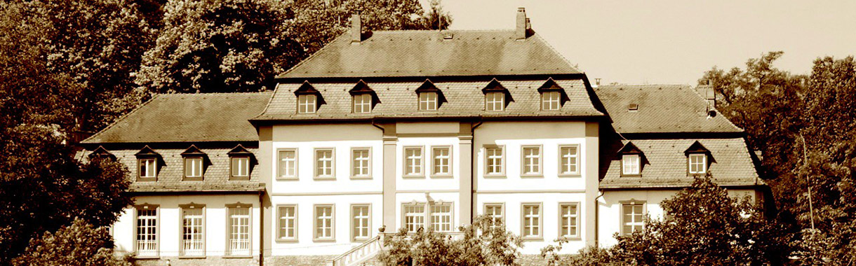 germanenhaus-homepage